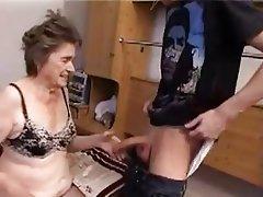 Hidden cam amateur wife big tit 1fuckdatecom