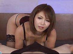 Amateur, Asian, Blowjob, Hardcore