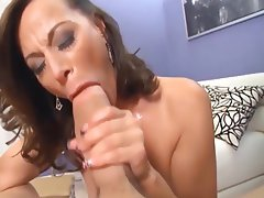 Blowjob, Mature, Mature, MILF, Old and Young