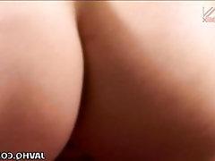 Anal, Big Tits, Hairy, Masturbation, Teen
