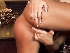 Babe, Big Tits, Fetish, Masturbation, Teen