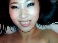 Amateur, Asian, Cumshot, Facial