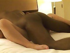 Creampie, Cuckold, Interracial, MILF