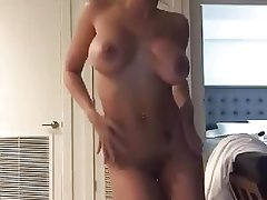 Amateur, Softcore, Webcam