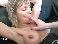 Amateur, Anal, Casting, French, Mature