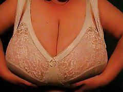 Amateur, BBW, Big Boobs