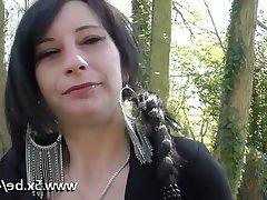Amateur, Anal, Blowjob, French