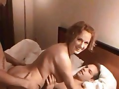 Double Penetration - Amateur Porn Sites - Homemade Porn Videos ...