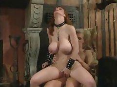 Blowjob, German, Group Sex, Hardcore, Vintage