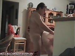 BBW, Gangbang, Group Sex, Mature