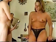 sex hookups sites Vejen