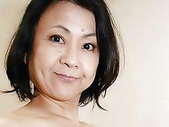 Amateur, Japanese, MILF, Nipples