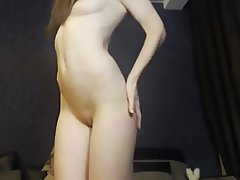Russian, Amateur, Webcam