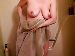 Amateur, Big Boobs, Mature, MILF