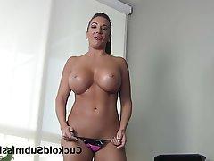 Babe, BDSM, Cuckold, Femdom