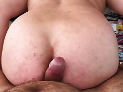 Amateur, Anal, Doctor, Strapon, Wife