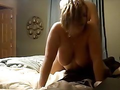 Amateur, BBW, Doggystyle