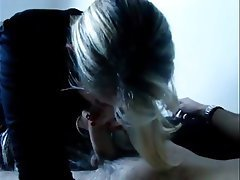 Amateur, Blowjob, Webcam, Homemade