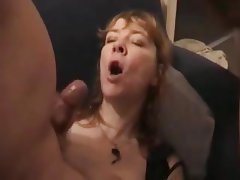 British, Amateur, Mature, MILF