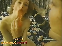 BDSM, Femdom, Mistress, BDSM, Spanking, Submissive