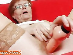 Amateur, Close Up, Masturbation, Mature