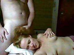 Amateur, Cumshot, Handjob, Webcam