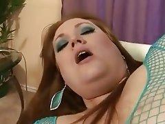 Anal, BBW, Big Butts, MILF, Ass