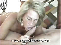 Amateur, Mature, Granny, Swinger