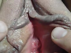 Amateur, Close Up, Anal, Pussy, Shaved