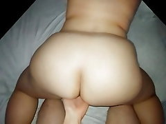 Amateur, BBW, Squirt, Spanking, Big Ass