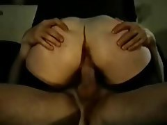 Vintage, Hairy, Group Sex, Interracial, Old and Young