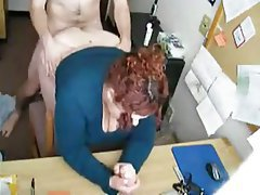 Amateur, BBW, Redhead