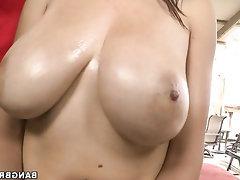 Amateur, Anal, Babe, Big Tits, Blowjob