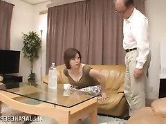 Amateur, Asian, Babe, Big Tits, Mature