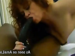 Big Cock, Amateur, Interracial