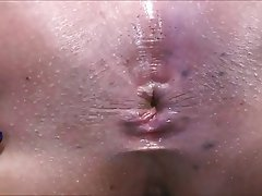 Anal, Close Up, Amateur