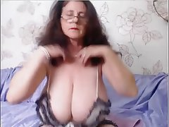 Share your mature cam sites agree, very