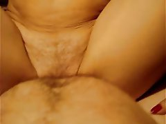 Amateur, POV, Russian