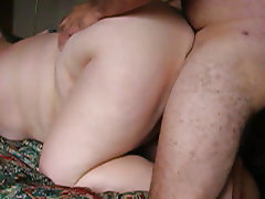 Amateur, BBW, Big Butts, Mature
