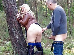 homemade outdoor porn French Amateur Get Outdoor Sex.
