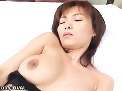 Babe, Big Tits, Ebony, Hairy, MILF