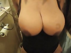 Amateur, Big Boobs, Nipples