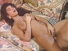 Anal, French, Interracial, Vintage