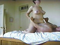 Big Boobs, Hardcore, Mature