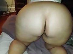 BBW, Big Butts, Interracial, Orgasm