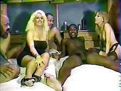 Amateur, Blowjob, Cuckold, Interracial, MILF