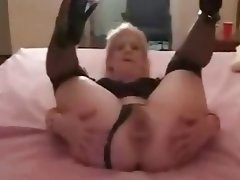 Amateur, Anal, Blonde, Interracial, Mature