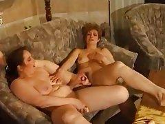 british amateur lesbian