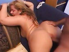 Anal, Big Boobs, Big Butts, Blonde