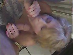 Amateur, Anal, Group Sex